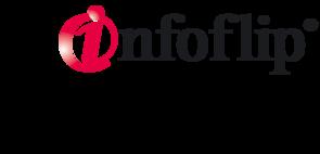 Mt-Infoflip